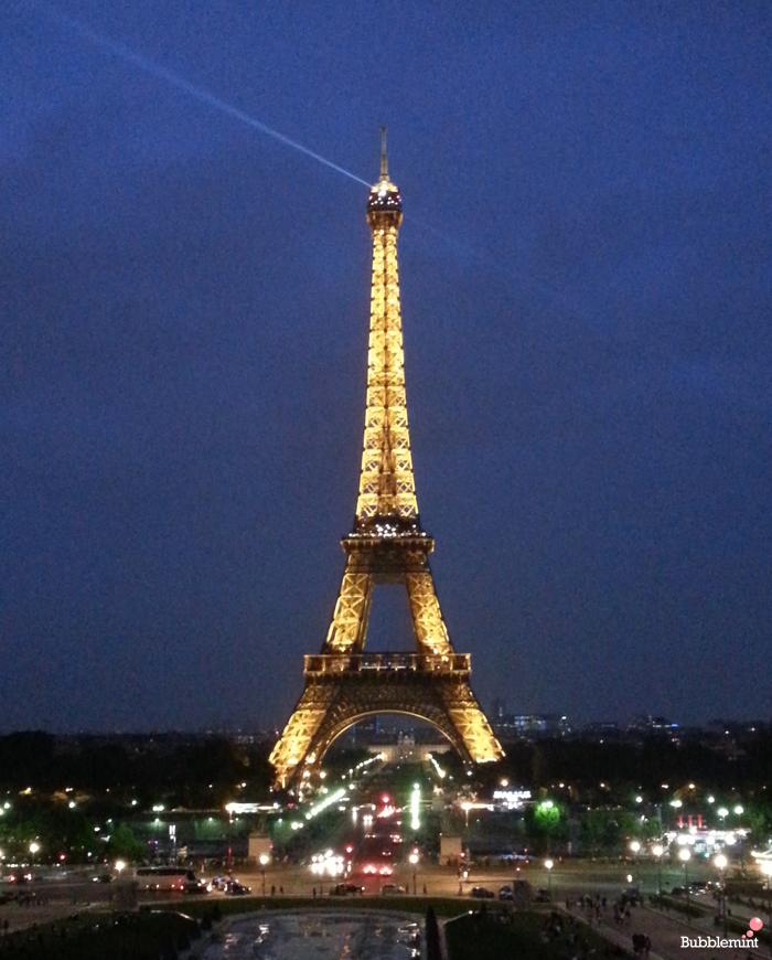 Parijs1