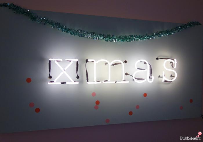 Kersthuis8