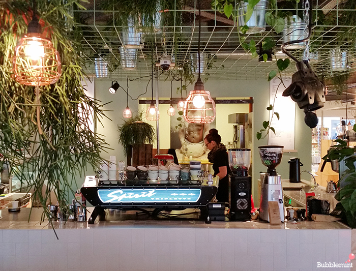 Coffeelab1