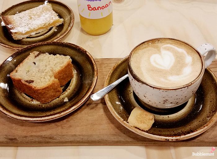 Coffeelab4