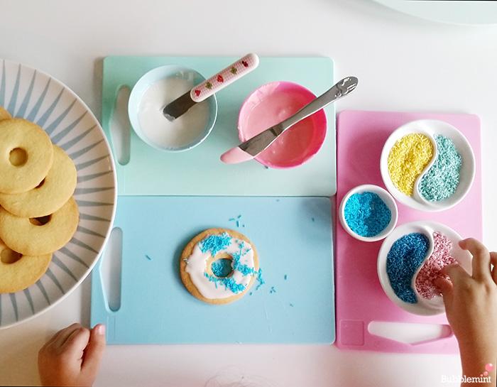 donutcookies4
