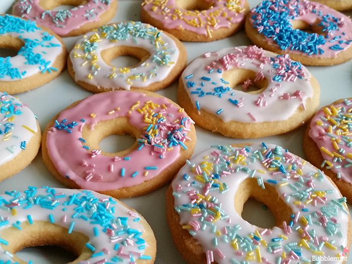 donutcookies5