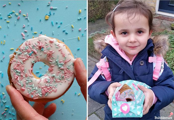 donutcookies6