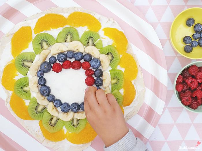 Fruitpizza2