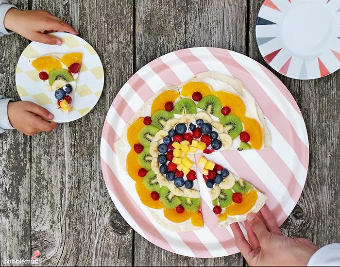 Fruitpizza4