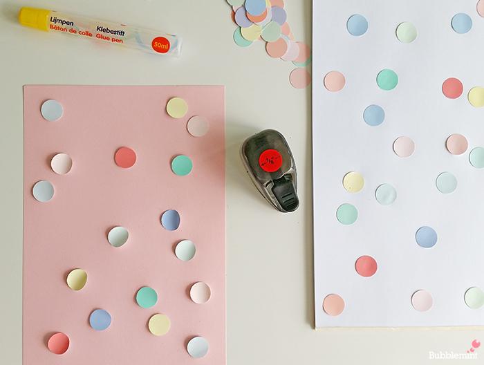DIY Dots4