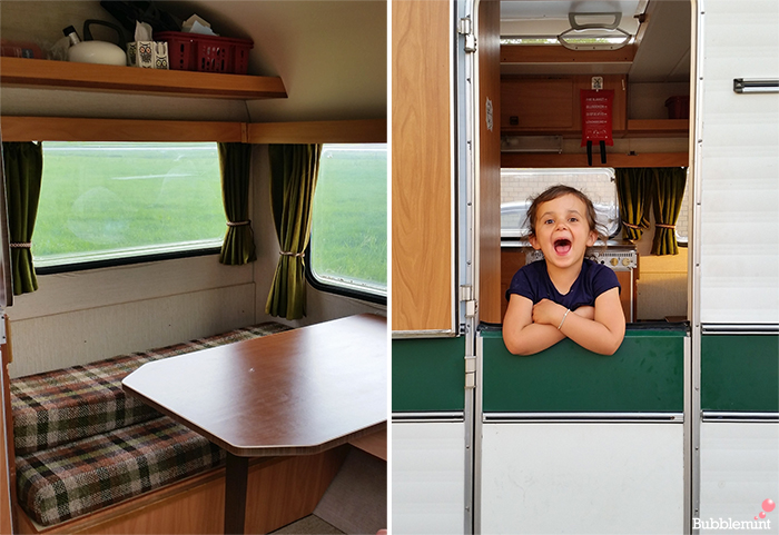 Caravan3