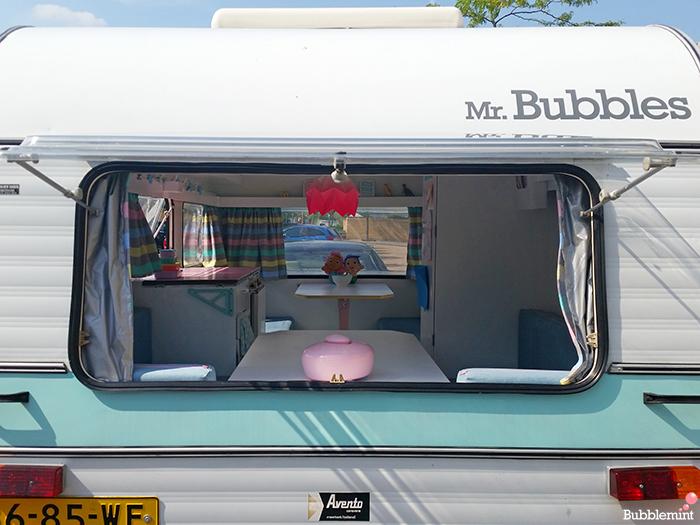 MrBubbles1
