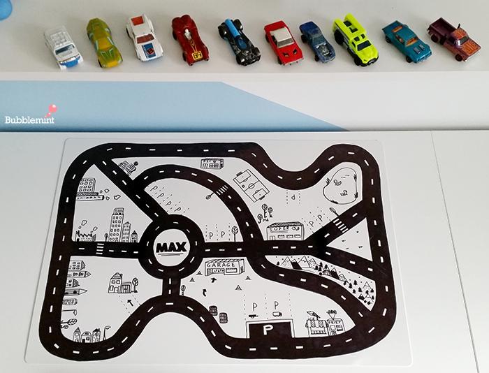 DIY roadmap3