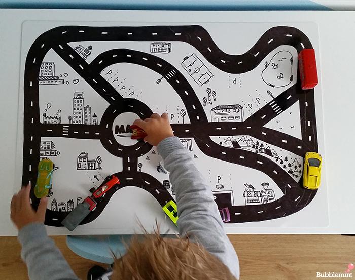 DIY roadmap4