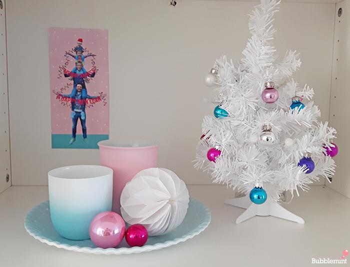 Kersthuis3