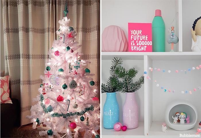 Kersthuis7