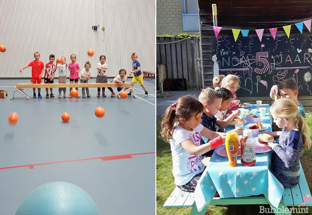 Kinderfeest7