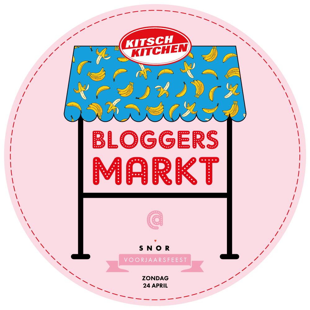 bloggersmarkt-snor