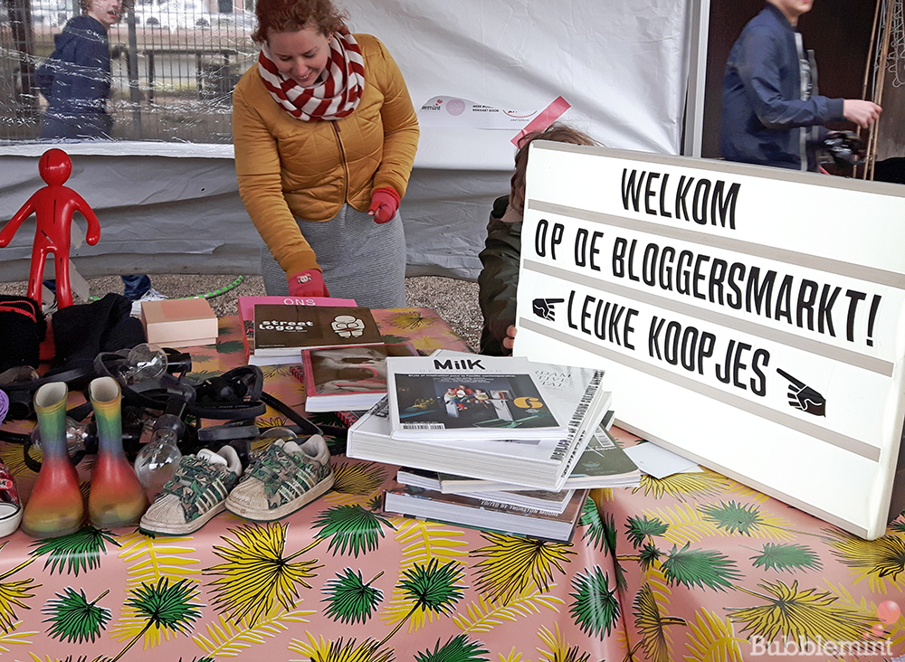 bloggersmarkt6